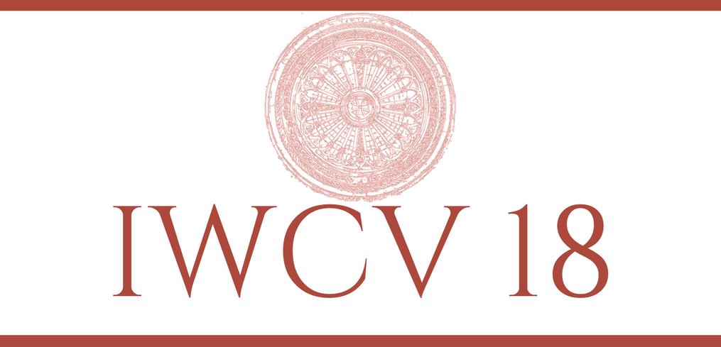 IWCV 2018